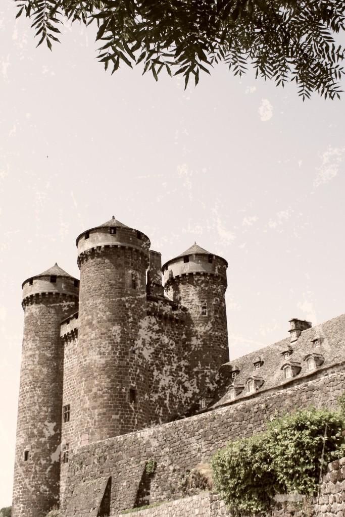 Alvernia_old