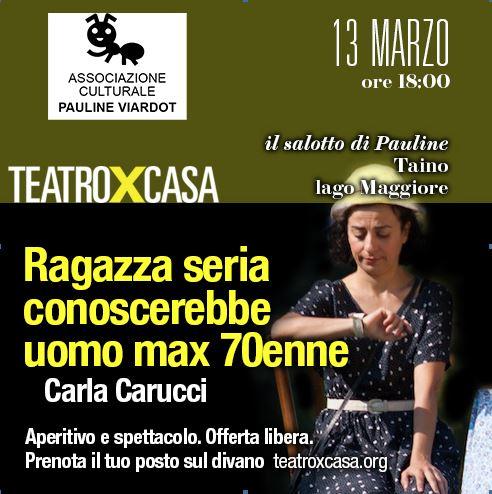 Carucci_teatropercasa