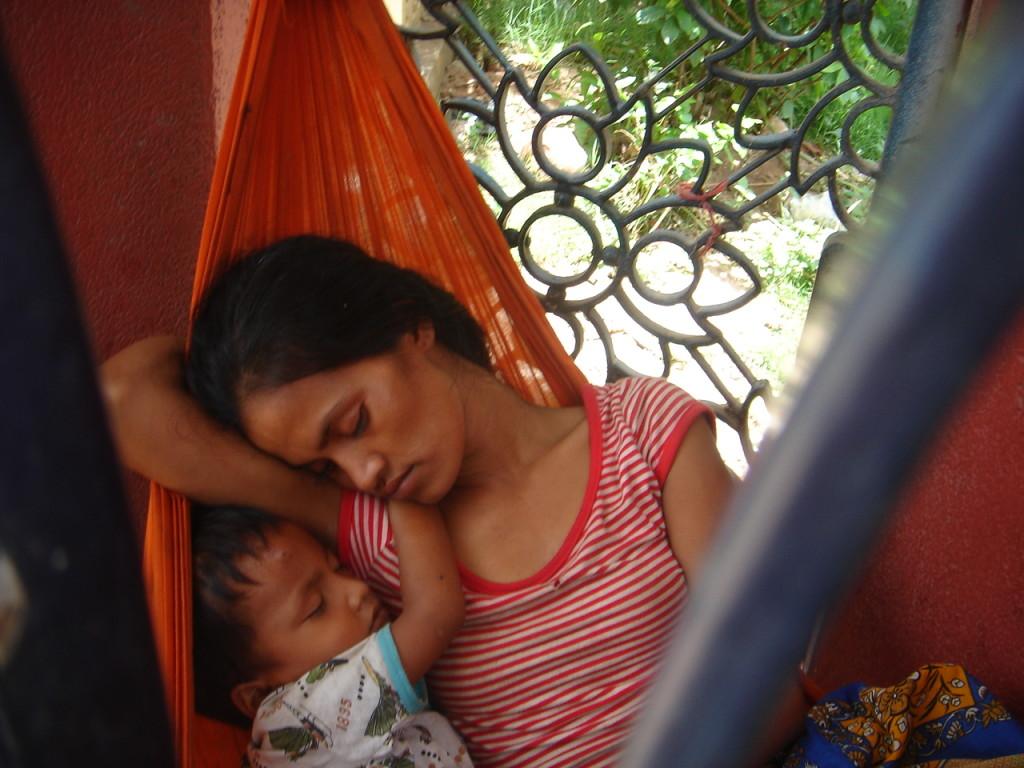 motherly-love-1577282